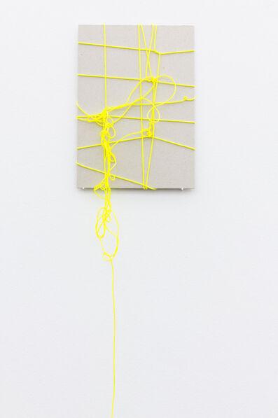 Kirstin Arndt, 'Untitled', 2017/18