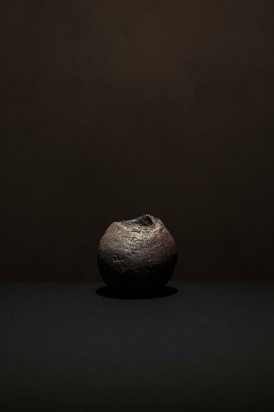 Mitch Iburg, 'Vase 753', 2017