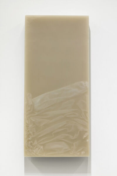 Iris Häussler, 'Verlorene Blicke (Lost Gazes)', 2001