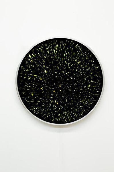 Iván Navarro, 'Eclipse', 2020