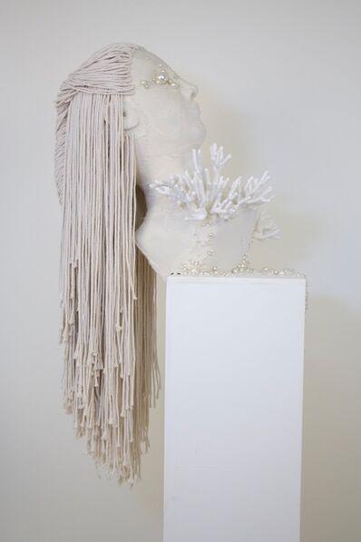 Tasha Lewis, 'Cascade', 2018