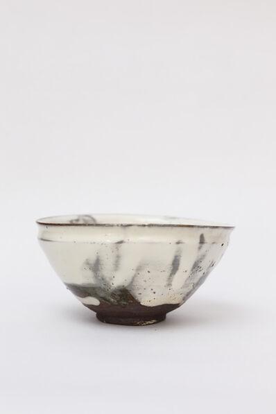 Shiro Tsujimura, 'Small tea bowl, Kofuki style', 2010-2015