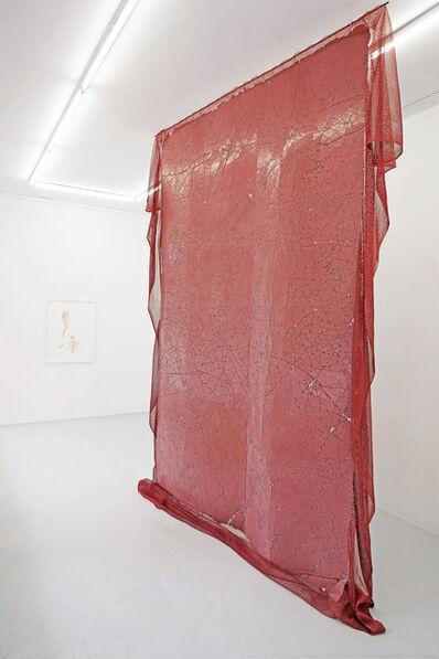 Katja Schenker, 'Haus', 2021