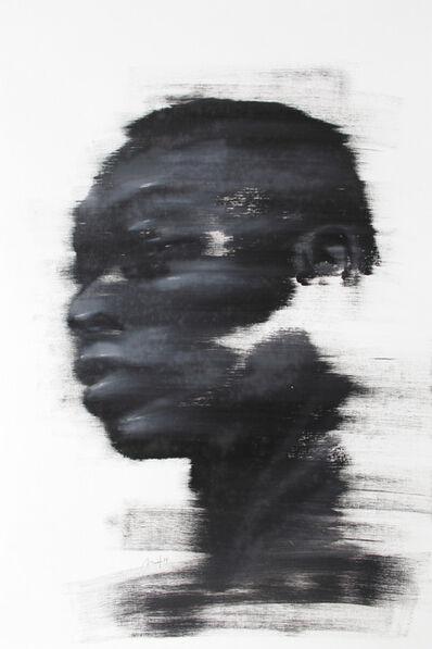 Mario Henrique, 'Fragmenta 06', 2019
