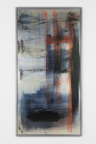 Josephine Meckseper, 'Untitled (Twilight)', 2013
