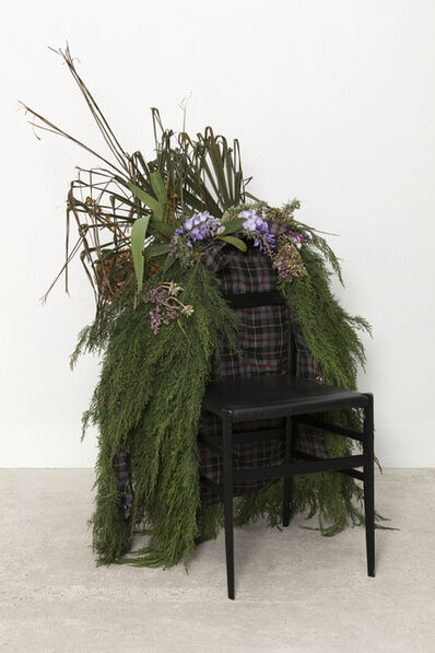 Benni Bosetto, 'Celebration', 2019