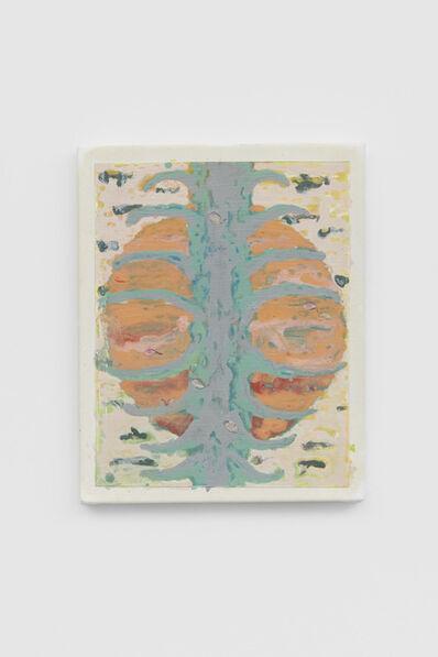 Thom Trojanowski Hobson, 'Sandlings Sun', 2020