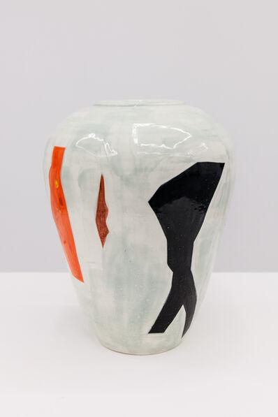 Clare E. Rojas, 'Untitled', 2014