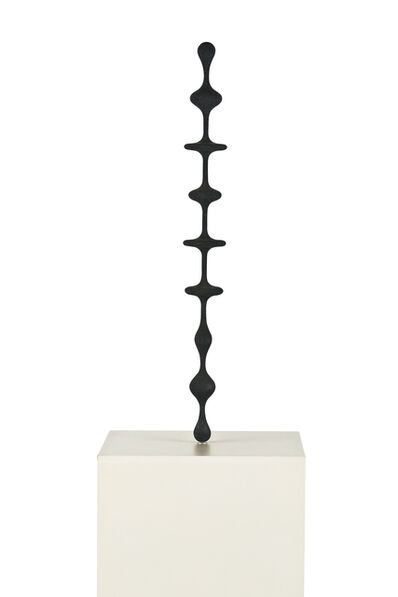 Kohei Nawa, 'Ether #4', 2014