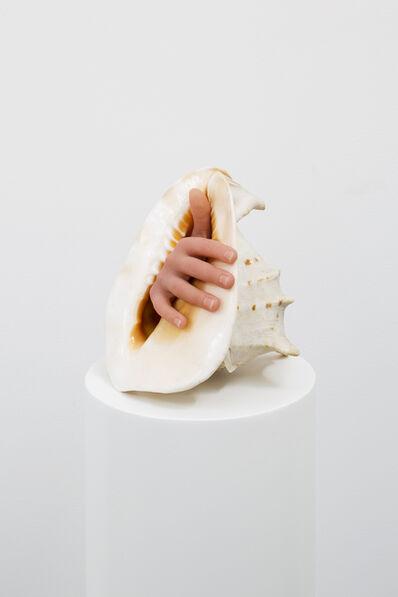 Théo Mercier, 'Amour sans organes VIII', 2019