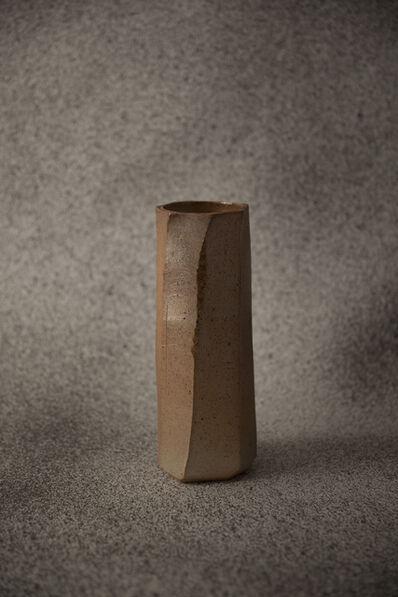 Gao Zhenyu, 'Clay Nirvana (No.21)'