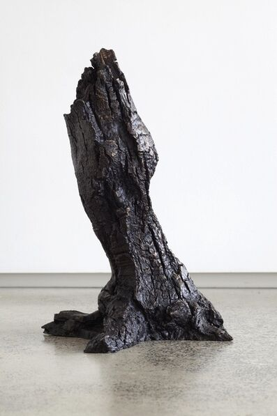 Tim Silver, 'Untitled (monument) 2', 2014