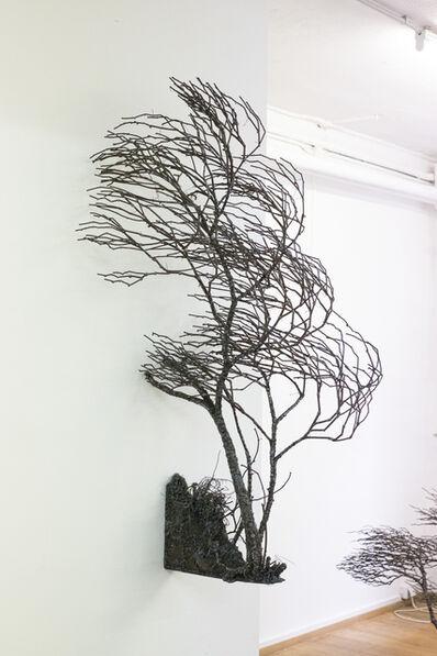 Mirsad Herenda, 'O.T. ', 2019