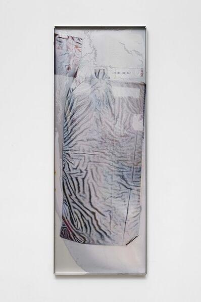 Mimosa Echard, 'Narcisse 5', 2005