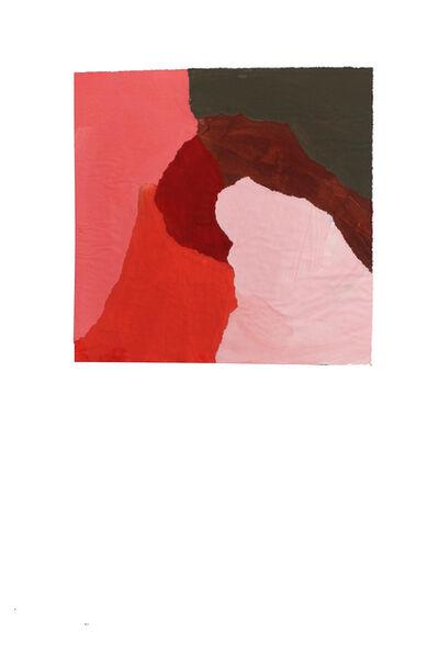 Clare Dudeney, 'Untitled (12) ', 2018