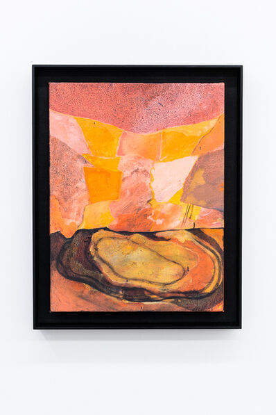 Adam Lee, 'Ascension (Dawn)', 2017