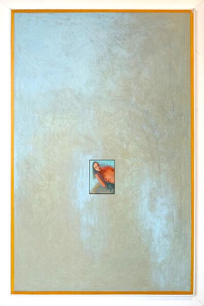 John Macwhinnie, 'Untitled VII', 2018