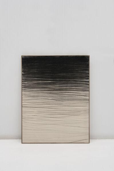 Aythamy Armas, '310/21', 2021