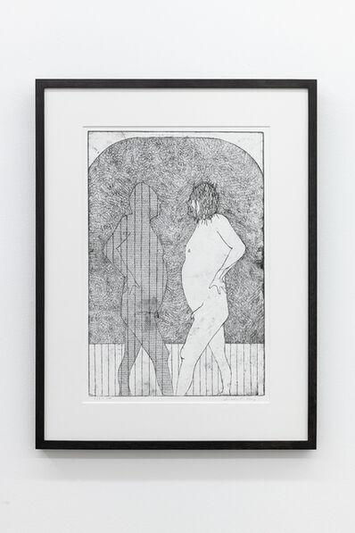 Robert Fry, 'Untitled', 2013