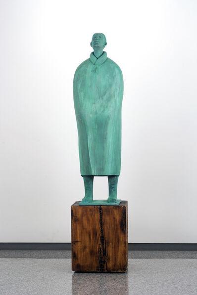 Liu Ruowang, 'Melody', 2010-2011