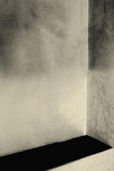Paul Cupido, 'Kabe (Interior)', 2019