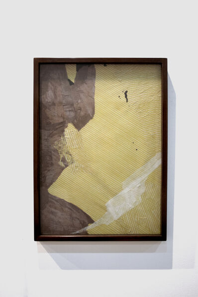 Guido Ignatti, 'Pixeles # 1', 2013
