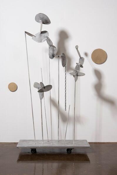 Carolina Sardi, 'El Nave', 2018