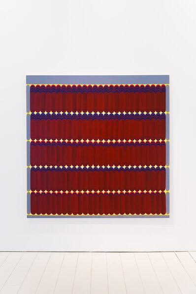 Dan Walsh, 'Package', 2014