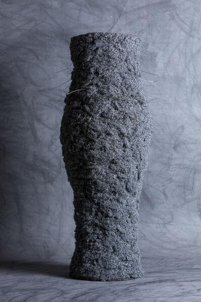 Jiři Pelcl, 'Metal', 2019