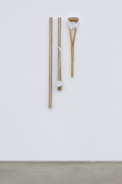 Nino Cais, 'Semelhante [Similar]', 2020