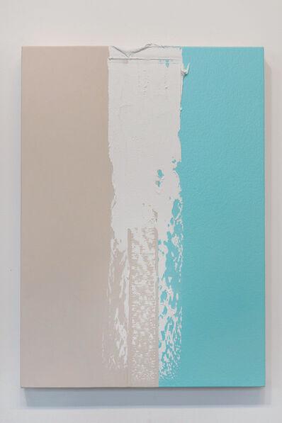 Scott Ingram, 'Untitled Number 38', 2015