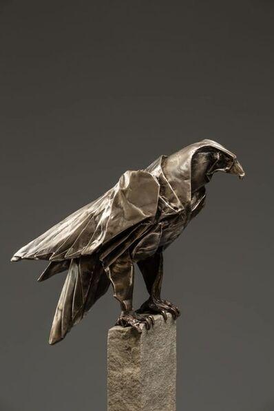 Kevin Box, 'Raptor', Contemporary