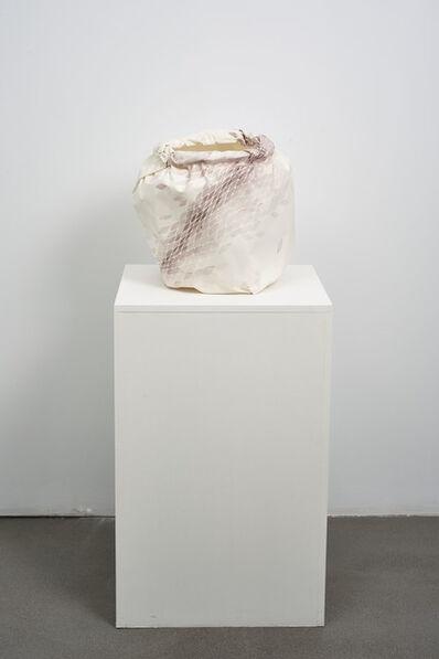 Timothy Hyunsoo Lee, 'Prayers to a pig's head (Dojakki) IV', 2014