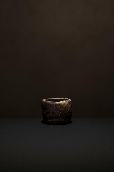 Mitch Iburg, 'Tea Bowl 779', 2017