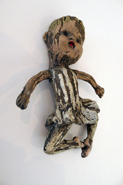 Margaret Keelan, 'Tiny Dancer #21', 2020