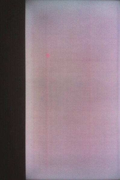 Penelope Umbrico, 'url-23.jpeg', 2013