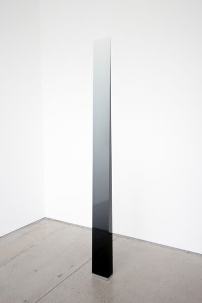 Peter Alexander, '1/10/14', 2014