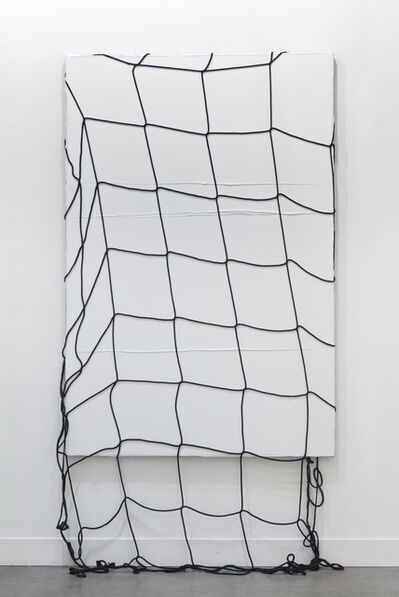 Simon Dybbroe Møller, 'The Catch', 2012