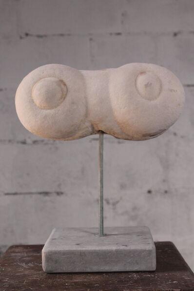 Muamby Wassaky, 'Arteologia 08', 2016