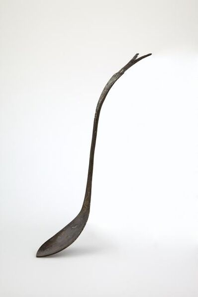 'Spoon', date unknown