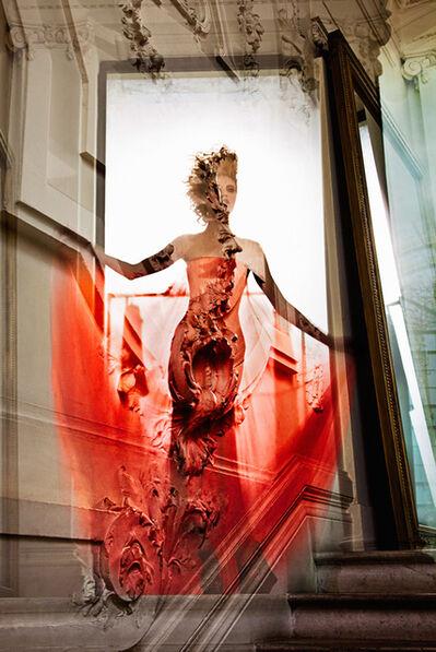 Nicolas Ruel, 'Maison Gaultier 9 (Paris, France)', 2012
