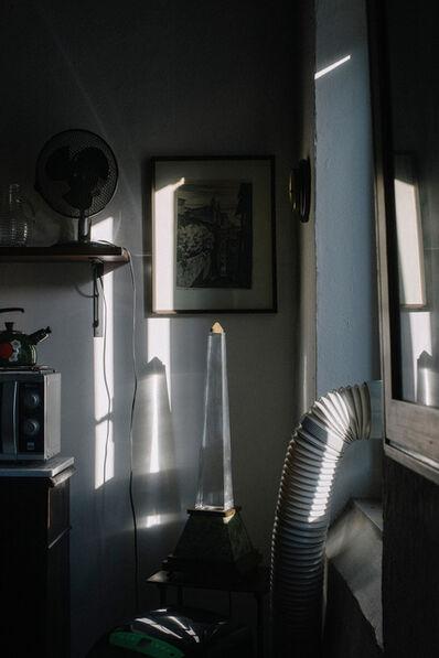 Tobias Kruse, 'Material #167', 2008-2018