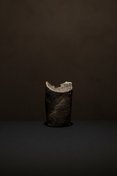 Mitch Iburg, 'Vase 793', 2017