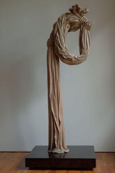 Ivan Sagita, 'Body Lines', 2016