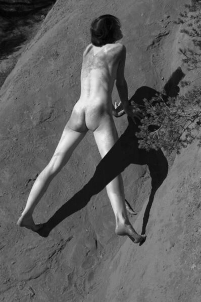Viviane Sassen, 'Untitled from Roxane II, 006', 2017