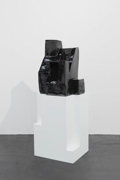 Michael Sailstorfer, 'Keramik 05', 2017