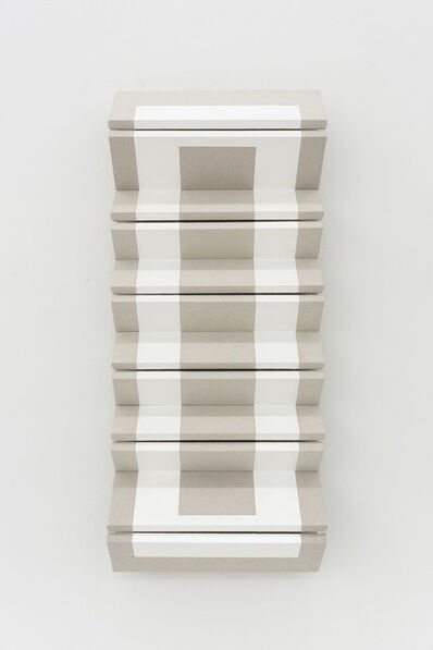 Robert William Moreland, 'Untitled Thirteen', 2016