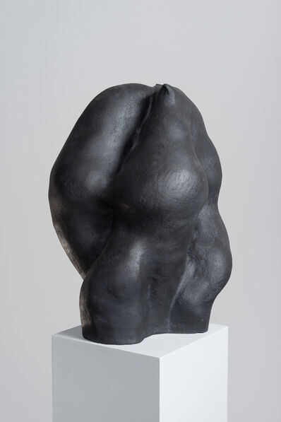 Arny Nadler, 'Firstling No. 4', 2017