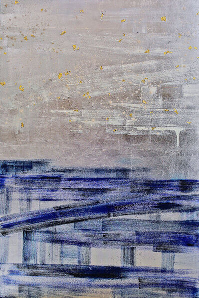 Michelle Sakhai, 'XV', 2019