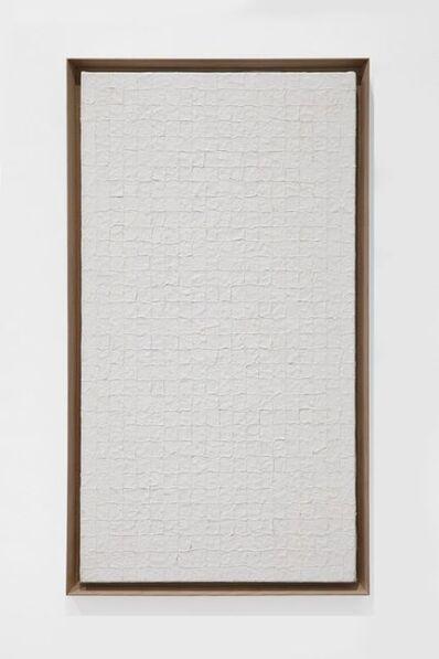 Chung Sang-Hwa, 'Untitled 90-2-16', 1990